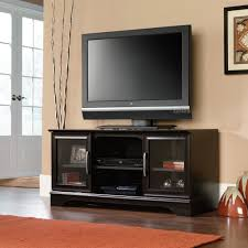 Sauder Lateral File Cabinet Wood by 100 Sauder File Cabinets Wood Furniture Lateral Filing