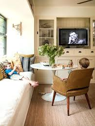Tv In Dining Room Kitchen Family Ideas Inspirational Best Where To Put The Images