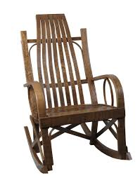 Hickory Mountain Furniture's Newest Rocking Chair Barnwood Bentwood ... Quality Bentwood Hickory Rocker Free Shipping The Log Fniture Mountain Fnitures Newest Rocking Chair Barnwood Wooden Thing Rustic Flat Arm Amish Crafted Style Oak Chairish Twig Compare Size Willow Apninfo Amazoncom A L Co 9slat Rocker Bent Wood With Splint Woven Back Seat Feb 19 2019 Bill Al From Dutchcrafters
