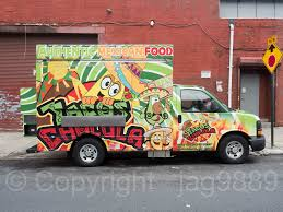 Mexican Food Truck, Williamsburg, New York City | Jag9889 | Flickr Salt Lime Food Truck Modern Mexican Flavors In Atlanta And Cant Cide Bw Soul Food Not A Problem K Chido Mexico Smithfield Dublin 7 French Foodie In Food Menu Rancho Sombrero Mexican Truck Perth Catering Service Poco Loco Dubai Stock Editorial Photo Taco With Culture Related Icons Image Vector Popular Homewood Taco Owners Open New Wagon Why Are There Trucks On Every Corner Foundation For Pueblo Viejo Atx Party Mouth Extravaganza Vegans