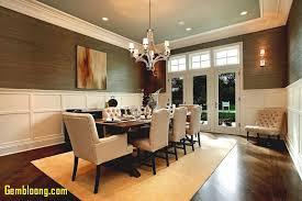 Living Room Formal Elegant Dining Dallas By Rsvp Modern Best Home