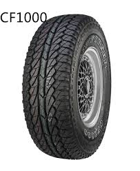 Comforser Offroad Tires 4x4 All Tire Manufacturers AT Light Truck ... Rc Adventures Traxxas Summit Rat Rod 4x4 Truck With Jumbo 13 Best Off Road Tires All Terrain For Your Car Or 2018 Mickey Thompson Our Range Deegan 38 Tire Winter Tyre 38x5r15 35x125r16 33x105r16 Studded Mud Buy 4x4 Tires Wheels And Get Free Shipping On Aliexpresscom 4 Bf Goodrich Allterrain Ta Ko2 2755520 275 4pcs 108mm Soft Rubber Foam 110 Slash Short Amazoncom Mudterrain Light Suv Automotive Comforser Offroad All Tire Manufacturers At Light Truck