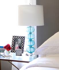 Lamp Shades outstanding homegoods lamps design ideas images