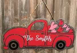 Farmhouse Red Truck Valentines Sign,Red Truck Hearts Sign, Little ... Learning Special Disney Lightning Mcqueen With Dinoco Blue Truck Bangshiftcom Lions Super Pull Of The South Cool Truck And July 2015 F150 Ecoboost Of The Month Contest Lifted Edition Nct 127 Fire Member Names Hd Youtube Firetruck Name Sign 3d V Carved Personalized San Antonios Cockasian Food Banned Over Eater Farmhouse Red Valentines Signred Hearts Little This Chevy S10 Xtreme Lives Up To Its Supercharged Ls Non Body Colored Camper Shells Colorado Gmc Canyon 2004 Redline Red Ssr Forum Dump Isolated Names Removed Stock Photo 8278501