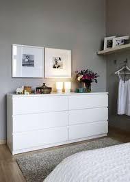 40 europäische wohnung ideas home decor home interior