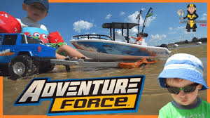 Unboxing Adventure Force Salt Water Truck & Boat: Kids Videos ... Specialized Mussel Fishing Harvesting Amphibious Truck Boat Vehicle Rear Loader Loadit Recreational Loading Systems Man Maneuvers Fishing Boat Onto Trailer Behind Red Pickup Truck Floating Cubans Halifax District Rcmp Seek Public Assistance In Locating Stolen The With The For Euro Simulator 2 Trailering Tow Trader Waterblogged Jon 2017 Guide Alumacraft Or Tracker Jtgatoring 2018 Gray Black White Pixel Camo Vinyl Full Car Wrapping Camouflage Free Picture Two Employees Water Ramp Ice Cream Parade Pinterest Parade Plastic Baby Toys Plane Stock Vector 198862280 Shutterstock