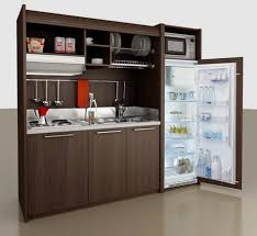 Very Small Kitchen Ideas On A Budget by Kitchen Room Very Small Kitchen Design Small Kitchen Kitchen