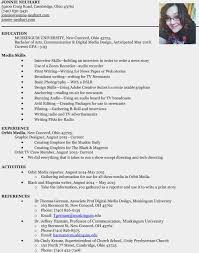 Live Career My Perfect Resume How To Write A Discursive Resume ... Never Underestimate The Realty Executives Mi Invoice And Resume Live Career Login My Perfect Sign In Example Intended For Com 15 Examples Sound Engineer Any Positions 78 Live Career Resume Reviews Juliasrestaurantnjcom Careers Builder Livecareer Review Reviews Professional Makeover For Elvis Presley King Of Rock N Roll Topresume 50 Spiring Designs And What You Can Learn From Them Learn Awesome Office Manager Business Licensed Practical Nurse Sample Monster David Brooks Should Your Rsum Or Eulogy 30 View By Industry Job Title Format Marathi New