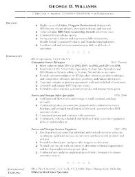 Experienced Server Resume Examples Example Bartender Resumes Sample Format