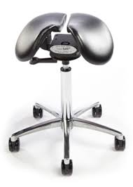 Dental Saddle Chair Canada by Salli Swingfit By Salli Ergocanada Detailed Specification Page