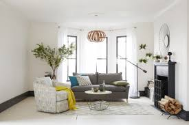 West Elm Bliss Sofa by Win A 200 Gift Card To Spend With West Elm Uk 2015 Interior