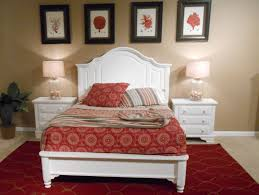 vaughan bassett dresser drawer removal vaughan bassett dresser drawer removal 100 images bedroom