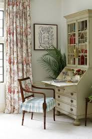 Ethan Allen Liliana Secretary Desk by Cottage And Vine Classics I Love The Secretary Desk U2026 Pinteres U2026