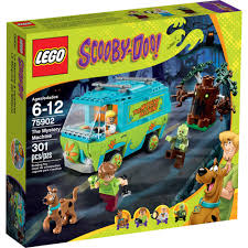 Spongebob Aquarium Decor Amazon by Mega Bloks Spongebob Squarepants Jail Fish Minifigure Walmart Com