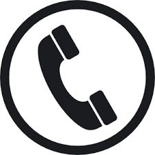 Phone Icon Clip Art at Clker vector clip art online royalty