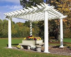Stunning Screened Gazebo Photos by 237 Best Garden Ideas Images On Outdoor Tubs
