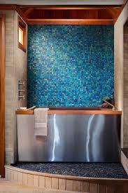 splendid oceanside glass tile sale decorating ideas gallery in