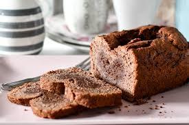 schokoladenkuchen mit flüssigem kern schnelles rezept