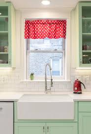 Kitchen Styles Retro Ideas For Small Spaces Spacious Designs Rental 50s