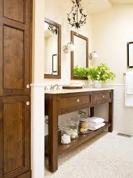 double vanity design ideas bathroom skylight and medicine