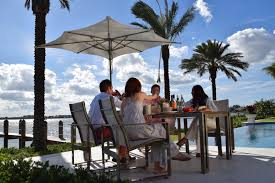 Carls Patio Furniture Fort Lauderdale by Carls Patio January 2016 Photo Shoot Carls Patio Blog