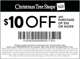Www Christmastreeshops Com Photo Of Tree Shops Ma United States