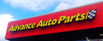 Advance Auto Parts Coupons: Take 20% Off Your Order Plus ... Mighty Deals Coupon Code Brand Store Deals Advance Auto Parts Coupons 50 Off 100 Bobby Lupos Emazinglights Codes Canopy Parking Slickdeals Advance Famous Footwear March Coupon Database Internet Discount Promo Mac Makeup Auto Parts 12 Photos 17 Reviews Rei Reddit D2hshop Coupons 20 Online At Come Celebrate Speed Perks With Us This Shop By Department