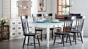 Dining Room Furniture Knoxville TN