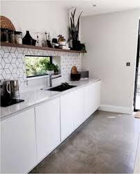 900 ide arbeitsplatten küche zuschnitt dapur ikea desain