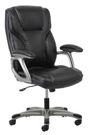 Essentials High-Back Leather Executive Office/Computer Chair With Arms -  Ergonomic Swivel Chair (ESS-6030-BLK) Luxury Pu Leather Executive Swivel Computer Chair Office Desk With Latch Recline Mechanism Brown Eliza Tinsley Black Belleze Highback Ergonomic Padded Arms Mocha Barton Economy Hydraulic Lift Senarai Harga Style Lifted Household Multi Heavy Duty Task Big And Tall Details About Rolling High Back Essentials Officecomputer Belleze Tilt Lumber Support Faux For Look Costway