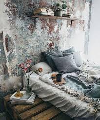 49 top apartment bedroom decor ideas boho style