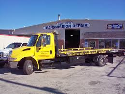 Certified Transmission & Auto Repair - Google+ Ram Truck Transmission Repair Parker Co Mobile Orlando Diesel Full Line Press Shop Kansas City Nts Eds Midland Volvo A30 D Walker Plant News Niagara Falls Ny Good Guys Automotive Tramissions What We Do Bonds Dieseluckrepairkascityntstransmission1 Auto Service Fedrichs Rice Minnesota Local Vehicle Fleet Manager Trusts Ralphs For All