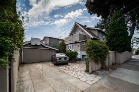 Bob Wagner Flooring Delaware by 101 South Delaware Street San Mateo Ca 94401 Mls Ml81677813
