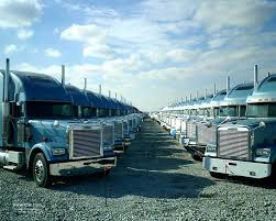 Truck Finance Services, LLC Semi Truck Loans Bad Credit No Money Down Best Resource Truckdomeus Dump Finance Equipment Services For 2018 Heavy Duty Truck Sales Used Fancing Medium Duty Integrity Financial Groups Llc Fancing For Trucks How To Get Commercial 18 Wheeler Loan