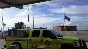 Monroe County, FL - Official Website Arff Chicagoaafirecom Public Surplus Auction 1676836 Mmr News Airport Tour Program Contra Costa County Ca Official Website Okosh M23 M6000 Aircraft Rescue Fire Fighting Truck Side 1981 T6 4x4 Used Details Maryland Aviation Bwi Dpc Emergency Equipment Protector Airport Fire Trucks For Sale Truck Crash Equipment Aviationproscom Traing The Municipal Firefighting Vhicules De Secours Et Lutte