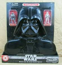 darth w stormtroopers 44535 wars workmans carry tin