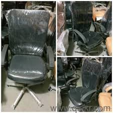 Type Of Chairs For Events by Used Office Chairs Online In India Home Office Furniture In India