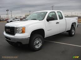 2011 GMC Sierra 2500HD Work Truck Extended Cab 4x4 In Summit White ... 2011 Gmc Sierra Difference Between Sle And Slt Used For Sale In Hammond Louisiana Dealership 1500 Overview Cargurus New Car Test Drive Stealth Gray Metallic Denali Crew Cab 40820993 Listing All Cars Sierra Denali Gmc 2018 Yukon Near Fort Dodge Ia Luxury Vehicles Trucks Suvs Wikipedia Our 4300 Vortec Innovative Tuning Miami Fl Photos Informations Articles Bestcarmagcom