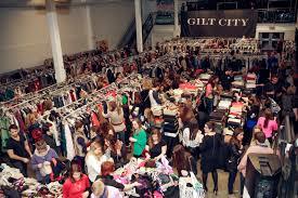 100 Warehouse Sf Bay Area Style File Gilt City Sale SF Contest