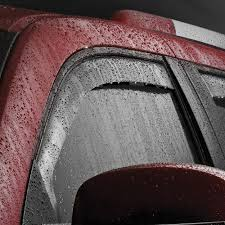 8 Best Wind Deflectors For Your Car 2018 - Window Guards And Visors Weathershields Fit Toyota Hilux 0515 4 Doors Sr5 Window Visors Rain Egr For Tundra Crewmax Matte Black Inchannel Whats The Best Way To Take Off Visorvents Vehicle Wade Vent 4runner Forum Largest Truck Hdware Tapeon Avs Seamless Vent Visors Fitment Issues Ford F150 Wellvisors Side Window Deflector Visor Installation Video Chevy Ventvisors Sharptruckcom Putco 480440 Lvadosierra Visor Element Chrome Set Crew 0004 Nissan Frontier Cab Jdm Sunrain Guard Shade Fit 2014 2015 2016 2017 Chevrolet Silverado 1500 1517 2500 3500 Hardman Tuning Smline Ranger Dc