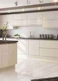magnolie als küchenfarbe ideen und bilder für die