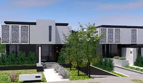 100 Architecture House Design Ideas S Melbourne Aff RAIA Australian Institute Of