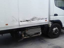 Box Truck & Truck Body Trailer Repair Clearwater Tampa Commercial Fleet Rivard Buick Gmc Tampa Fl 2006mackall Other Trucksforsaleasistw1160351tk Trucks And Parts Exterior Accsories Topperking Providing All Of Bay With Refurbished Garbage Refuse Nations Domestic Foreign Used Auto Truck Salvage Deputies Seffner Man Paints Truck To Hide Role In Hitandrun Death 4 Wheel Florida Store Bio Youtube Box Body Trailer Repair Clearwater 2007 Intertional 4300 26ft W Liftgate Hmmwv Humvee M998 Military Diessellerz Home