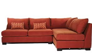 Intex Queen Sleeper Sofa Amazon by Contemporary Photograph Sofa Arm Covers Amazon Delight Interiors