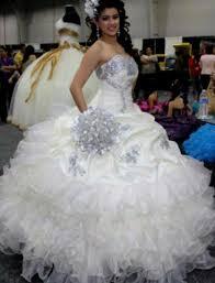 mint and white quinceanera dresses naf dresses