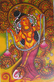 Famous American Mural Artists by 195 Best Indian Art Images On Pinterest Indian Art Indian