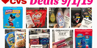 CVS 9/1/19 - 9/7/19 (Best Offers For The New Ad) - Excited 4 ... Cvs New Prescription Coupons 2018 Beautyjoint Coupon Code 75 Off Cvs Best Quotes Curbside Pickup Vetrewards Exclusive Veterans Advantage Cacola Products 250 Per 12pack Code French Toast Uniforms Photo Coupon Earth Origins Market Cheapest Water Heaters In Couponsmydeals Hashtag On Twitter 23 Moneysaving Tips You May Not Know About Shopping At Designing Better Management A Ux Case Study Additional Savings On One Regular Priced Item Deals And Steals With The Lady
