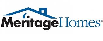 See new homes by Meritage Homes in CA
