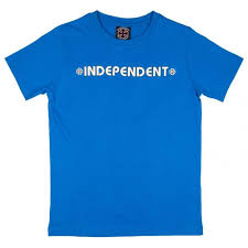 Independent Trucks Youth Bar Cross Skate T-Shirt - Royal Blue XW94638 Ipdent Trucks Barcross Tshirt White Switch Skate Snow Ipdent Trucks Hollow Cross Long Sleeve Skateboard Shirt Ash Vans X Iron Cross Ls White Vbu Long Sleeve Tees The Best Vintage Store In World Radvintage X Tee Black At Soohotrightnow Onlineshop Cature Skateboards Classicskateshop Evan Smith Warped Longsleeve Tshirt Clothing 23825 Bar And Unified Goods Tonthawk Hash Tags Deskgram Tshirts Outlet Online Sale Sideeffectmusiccom