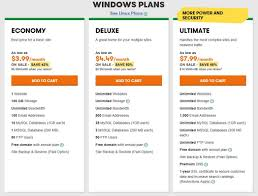 GoDaddy Review: Expert Ratings, Reviews & Coupons Godaddy Database Failure C Net Site Hosting Issue No Such Host Is Known Error Bluehost Godaddy Or Siteground Which Best For Wordpress 2018 Dns Registered Domain On Pointed To Cloudflare Cannot Review Top Web Hosting Thilina Ihrmopensource Issues 181 Icehrm Installation Java Application Using With Vps How Make A Subdomain Record Point Subfolder Of My Website And Guide Dreamfox Media Setup Database Import Csv File Different